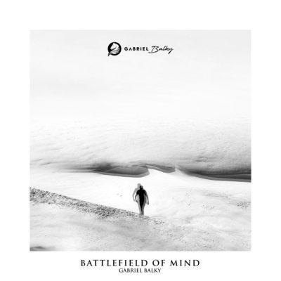 Battlefield Of Mind 3000x3000 JPG