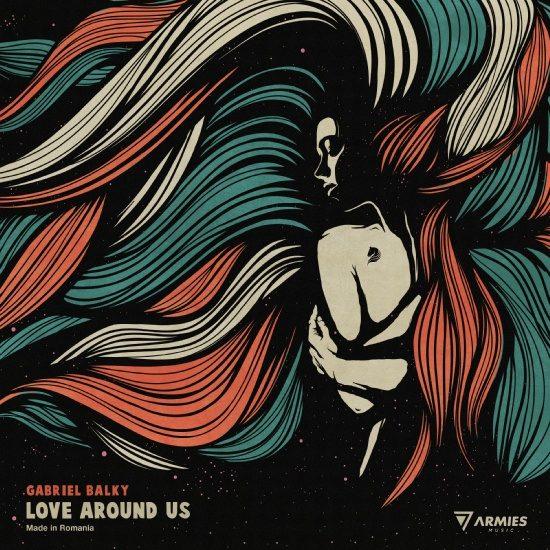 Love Around Us 3000x3000 FINAL