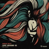 love-around-us-web-bg_optimized