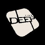 radiodeepro_logo2